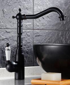 Bronze Bathroom Fixtures bathroom faucets, double sink bathroom vanities, lowest price