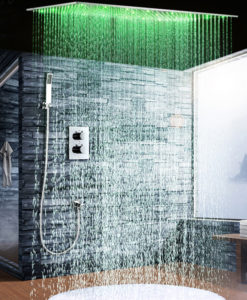 Shower Sets