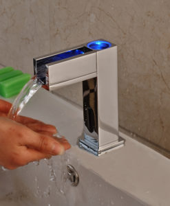Bathroom Faucets Lowest Price bathroom faucets, double sink bathroom vanities, lowest price