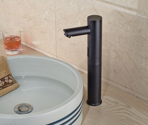 handles kitchen bronze sink picture faucet of brushed faucets with exquisite size large design