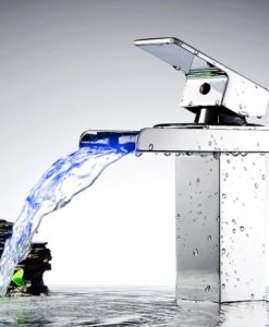 Bathroom Faucet For Sale funitic: best bathroom, kitchen faucets, lowest price guaranteed